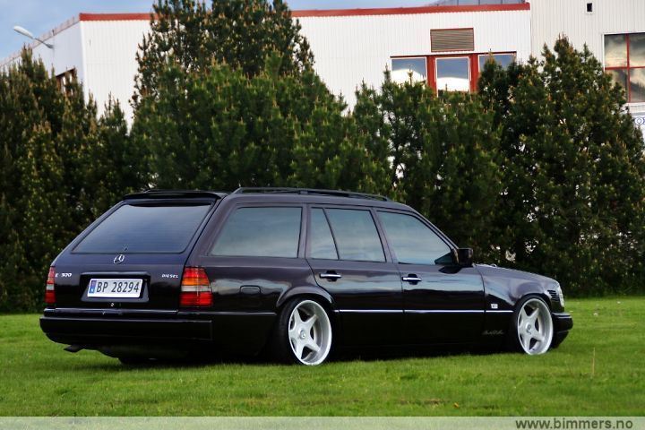 Stance Dubs View Topic Gallery Mercedes