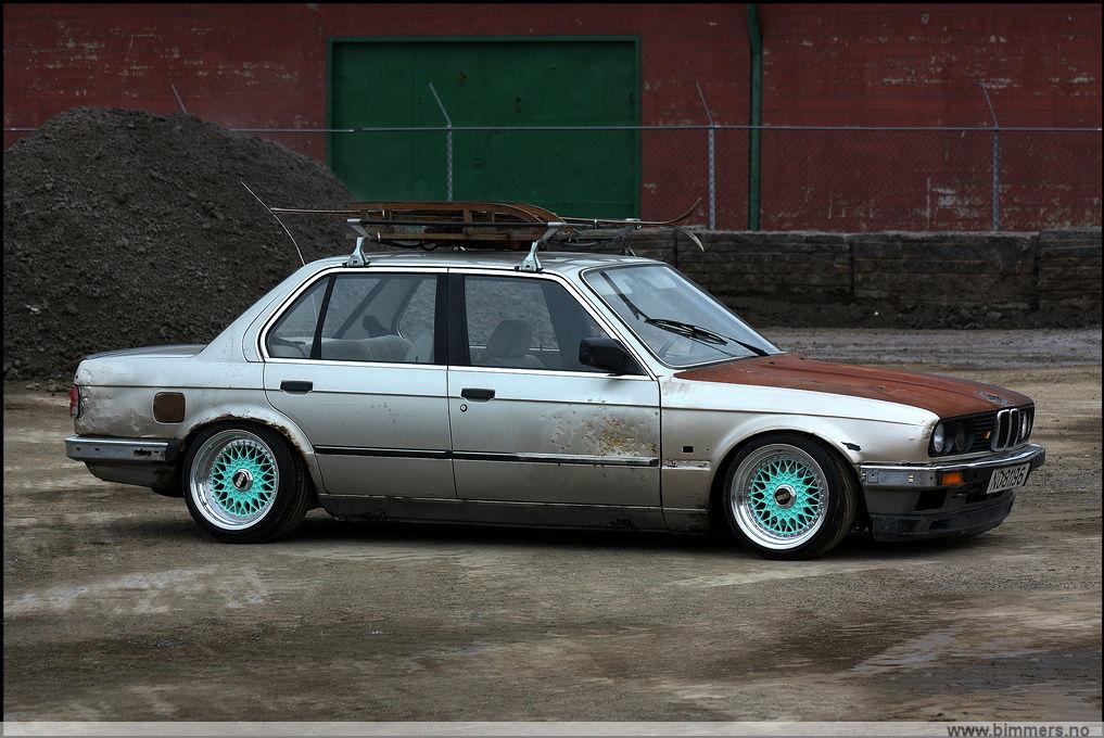 Jäsen anjovis -02/ Nissan Bluebird T12 2.0TD -90/ - Sivu 6 1aha1znr5qirwjyz23hn