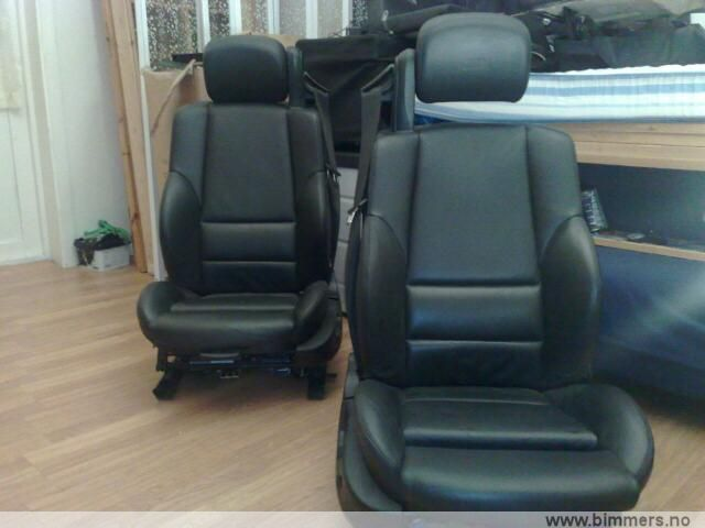 I Love Those Seats My Cur Interior Is Very Ugly Damaged From A Waterflood Accident So Im Excited To Get This Installed