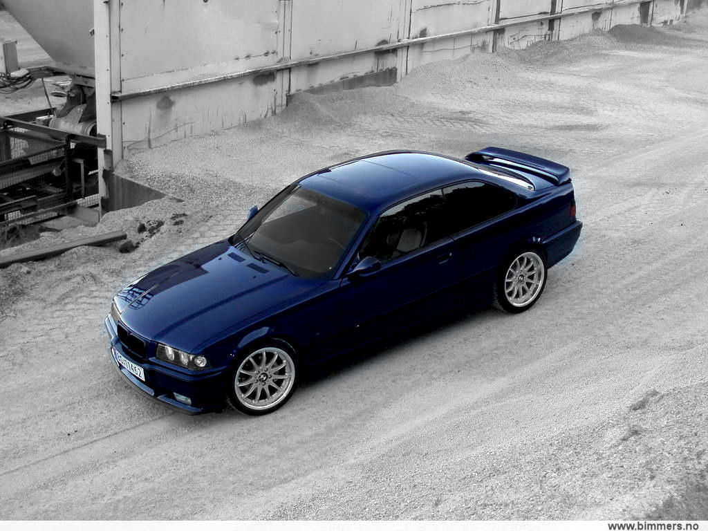 e46 320i blue m tech auto design tech. Black Bedroom Furniture Sets. Home Design Ideas