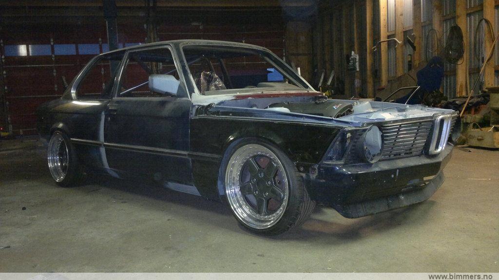 Project: 1983 BMW 320is 5erkhjfovw629sqzil1d