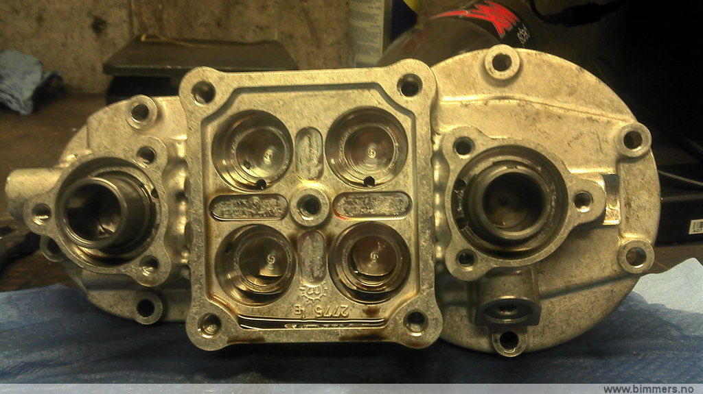6le4m00jcq8u61i2ut5b vanos trouble pics and video page 2 bmw m5 forum and m6 forums bmw s62 wiring diagram at soozxer.org