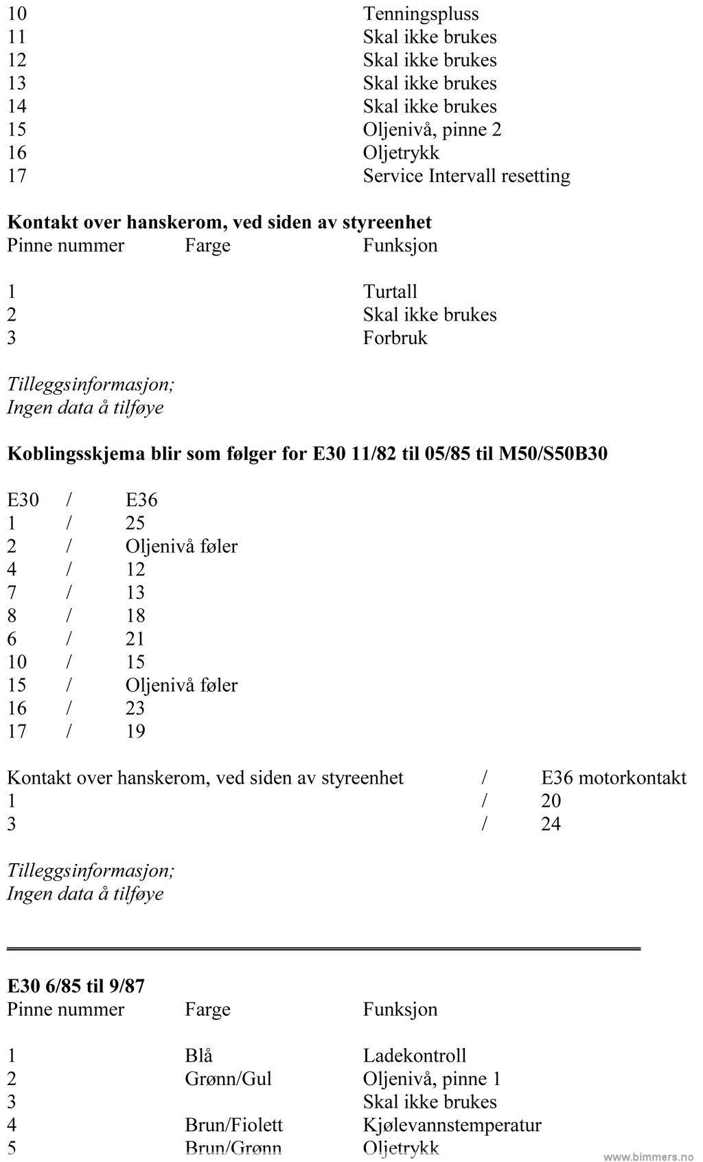 d8n4ei8x63o5so6g4h4p.jpg