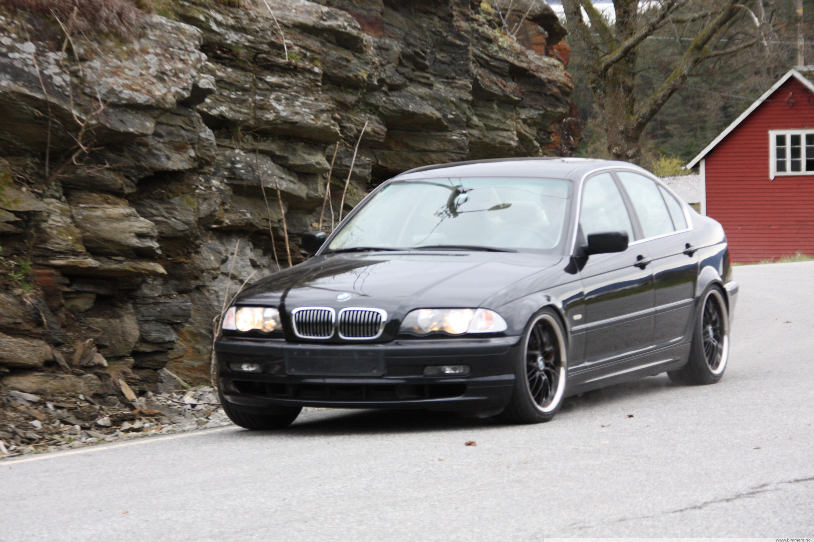 1998 bmw 320i e46 related infomation specifications weili automotive network. Black Bedroom Furniture Sets. Home Design Ideas
