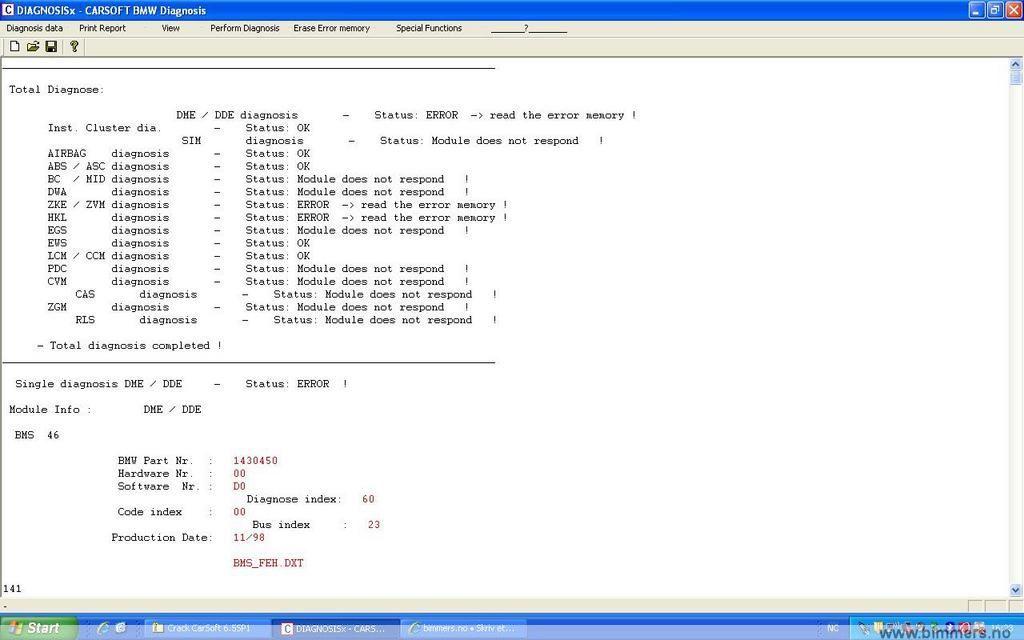 Free Download Auto Diagnostic Obd2 Scanner Software Driver Manual