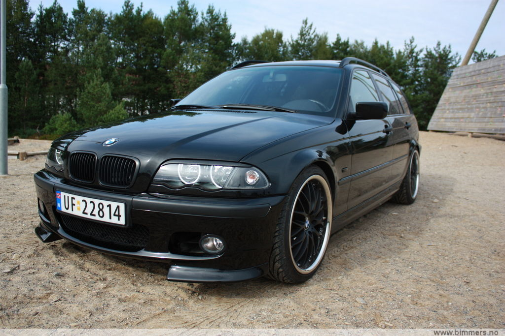 bmw 320d e46 touring shadowline 2000mod solgt kan slettes bmw biler selges bmw. Black Bedroom Furniture Sets. Home Design Ideas
