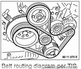 Slsqeoni Iroc Jdf Yx on Bmw Drive Belt Routing Diagram